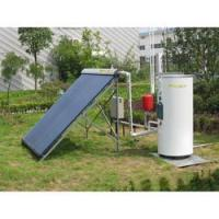 Wholesale Solar Hot Water Heating from china suppliers