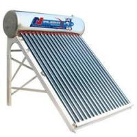 Quality Solar Water for sale