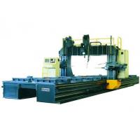 Quality TBD200/3,TBD1010 Movable Gantry Type CNC Beams Drill Line for sale
