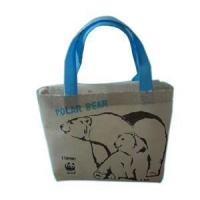 Quality Non Woven Gift Bags for sale