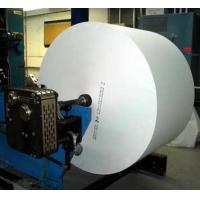 Wholesale Newsprint Paper from china suppliers