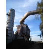 Quality Steel plant installation and management for sale