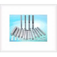 Quality Precision Cold Drawn Shpes for sale