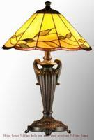 Wholesale Tiffany Lamps from china suppliers