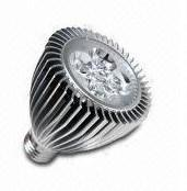 Wholesale Led Spot Light Par 20 from china suppliers