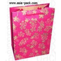 Wholesale White Kraft Paper Bags from china suppliers