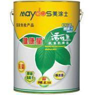Wholesale Interior High Class Emulsion Paint from china suppliers