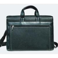 Wholesale PF3189 ( Leather Briefcase ) from china suppliers