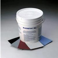 Quality ELIMSTAT SD Static Dissipative Coating for sale