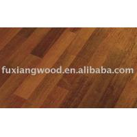 Wholesale Merbau Flooring from china suppliers