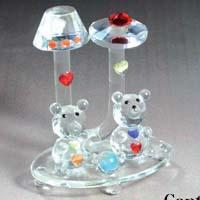 Quality crystal animal Crystal animal Crystal animal gifts for sale