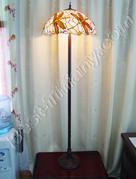 Wholesale Tiffany Floor  and Torchiere Lamps from china suppliers