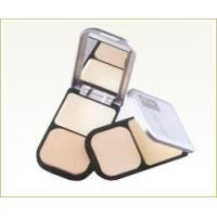 Wholesale Products > Cosmetics > Liquid Compact from china suppliers