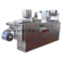 Packaging LPDPB250C Blister Packaging Machine