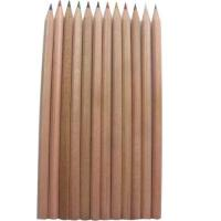 Wholesale Raw Color Pencils 1 Raw Color Pencils 1 from china suppliers