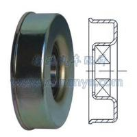 Wholesale FLAT PULLEY SERIES B40006 from china suppliers
