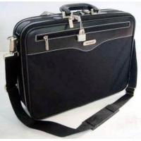 Wholesale briefcase briefcase F001 from china suppliers