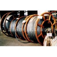 NON-ROTATING WIRE ROPE Specialnon-rotatingwirerope 41317252116