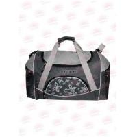 Wholesale BAGS TB-7002 from china suppliers
