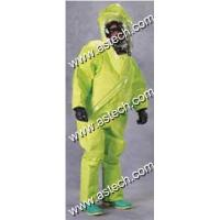 Wholesale Products name:Standard Level A chemical protective suit TK660No.:TK660Brand:othersproduct standard:TK660 from china suppliers