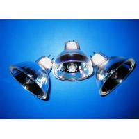 Quality SPECAIL HALOGEN LAMP 091212-1 for sale