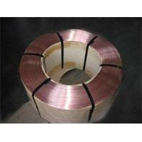 Quality bead wire for sale