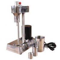 Quality Pump Stroke Counter/Rate MeterRC-35 SS Direct Indicating Viscometers for sale