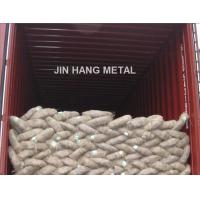 Quality Black Annealed Iron Wire for sale