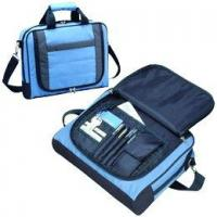 Wholesale BRIEFCASE CL-EV050712 from china suppliers