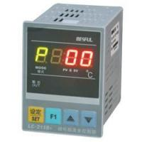 Quality LC-215B+ microcomputer temp-differ controller for sale