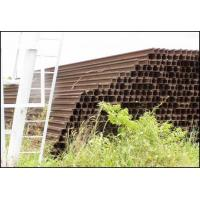 Quality SCRAP METALS/PIGIRON/IRON ORE :Scrap Metals(purchase)/HMS1&2/HMS1/Used Rail (2008-10-09 03:04:25) for sale
