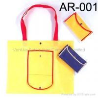 Wholesale Bags & Totes Folding Bags from china suppliers