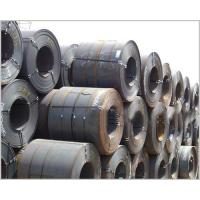 Wholesale Silicon Iron Hot/cold rolled steel coils from china suppliers