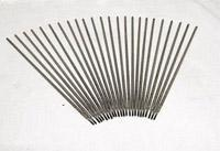 Quality Cast Iron Electrode for sale