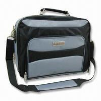 Wholesale LaptopBags&CasesItem Number: PL08-021 Enlarge image from china suppliers
