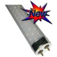 Wholesale G4-LED-Bulb-Lamp LED Tube Lamps from china suppliers