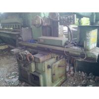 """Quality 24"""" x 8"""" TOS Surface Grinding Machine for sale"""