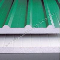 Quality adhesive for EPS Sandwich Panel for sale