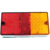 Rear Combination Lamps HY9102F