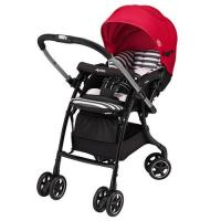 Quality Stroller Aprica Laxuna Dual 2017 model for sale