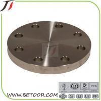 Quality Products Raised Faced Slip-On Flanges for sale