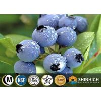 Quality Botanical Extract Amino Acids for sale
