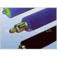 Wholesale Offset printing roller from china suppliers