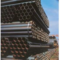 Wholesale 40Cr seamless steel  40Cr steel  40Cr steel pipe from china suppliers