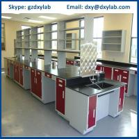 Cold rolled steel workstation with epoxy power coated