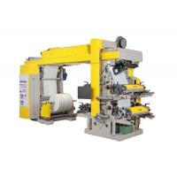 Wholesale Stack Type Flexo printing Machine from china suppliers