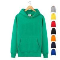 Wholesale Lightweith Cotton Summer Design Screen Printed Mens Hoodies from china suppliers