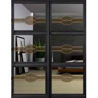 Wholesale JINGFU Partition Wall Glass from china suppliers