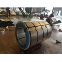 Wholesale Cold Rolled SPCC Material Specification/CRCA Steel Price Per Kg from china suppliers