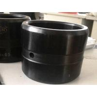 Wholesale steel bushings from china suppliers